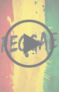 Reggae Music Best Songs - náhled
