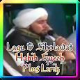 1000 Lagu & Sholawat Habib Syech icon