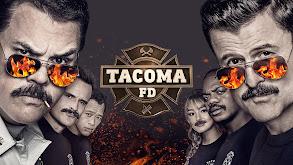 Tacoma FD thumbnail