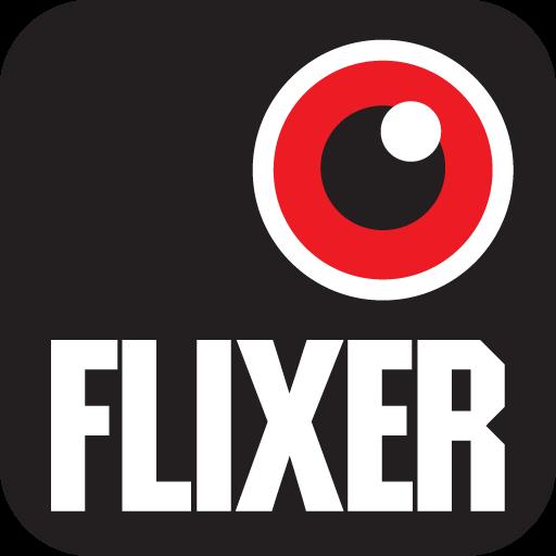 Foto flixer