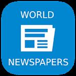 World Newspapers 1.9