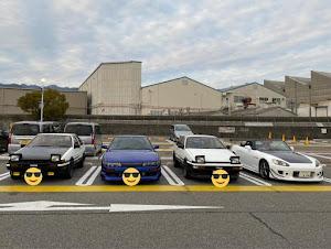 S2000 AP1のカスタム事例画像 まさしさんの2020年02月17日23:56の投稿