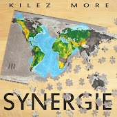 Synergie EP
