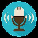 Bip it Voice Commands icon