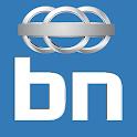 BadalonaNord icon