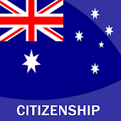 Australian Citizenship Test 17