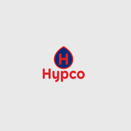 Hypco Saha Takip Sistemi (app)