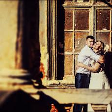 Свадебный фотограф Тарас Терлецкий (jyjuk). Фотография от 31.12.2013