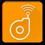 Wifi Metre