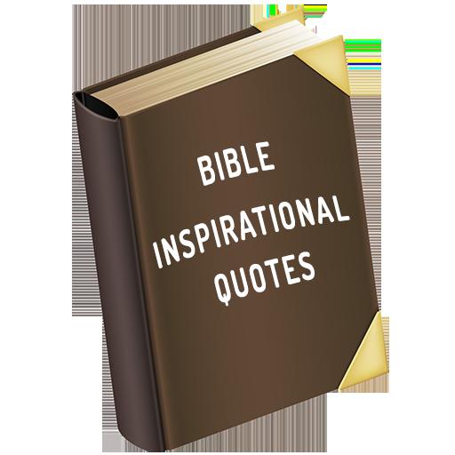 Image of: Wallpapers Apptopia App Insights Bible Quotes Inspiring Bible Verses Apptopia