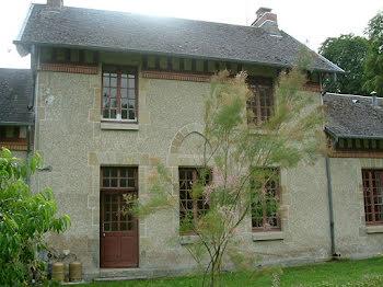 maison à Sully-la-Chapelle (45)