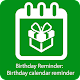 Birthday Reminder Alarm APK