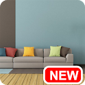 Decoración de Interiores Gratis - Decory icon