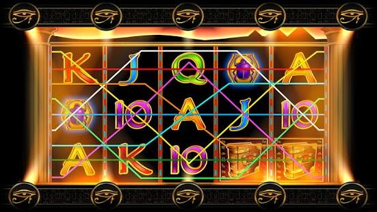 how to cheat book of ra slot machine