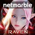 레이븐: 각성[AWAKEN] icon