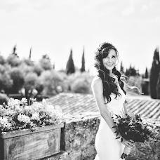 Wedding photographer Riccardo Pieri (riccardopieri). Photo of 19.06.2017