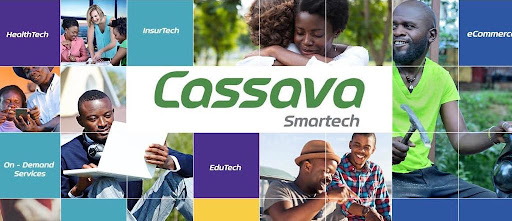Cassava Smartech to become EcoCash Holdings Ltd to avoid confusion