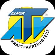 ATV Elmer Gmbh & Co. KG