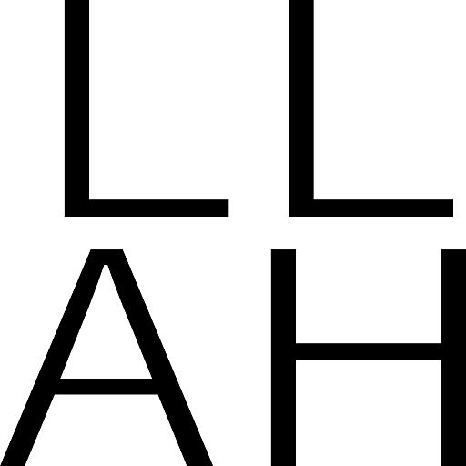 LLAH Demo 程式庫與試用程式 App LOGO-硬是要APP