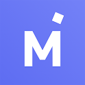 Mercari: Your Marketplace icon