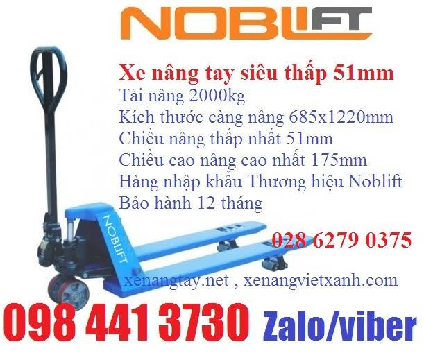 xe-nang-tay-sieu-thap-51mm-Noblift
