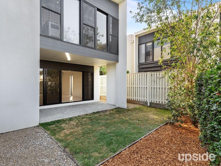 Main photo of property at 64 Peninsula Drive, Robina 4226