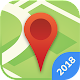 Phone Tracker By Number, Family & Friend Locator Apk