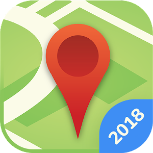 Phone Tracker By Number, Family & Friend Locator APK Download for Android