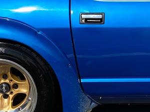 フェアレディZ S130 のカスタム事例画像 イチジン54さんの2020年08月25日21:34の投稿