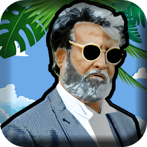 Kabali – The Official Game for PC and MAC