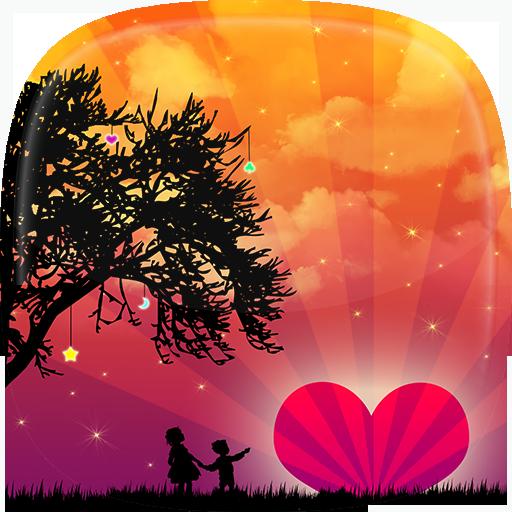 Love Live Wallpaper (app)