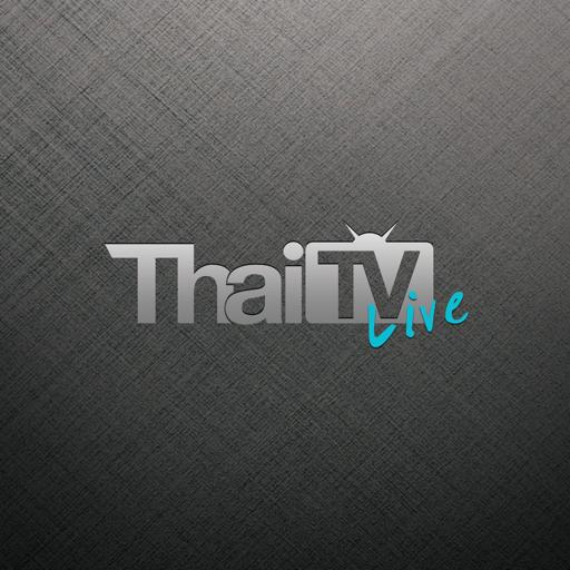 ThaiTV Live - ดูทีวีออนไลน์
