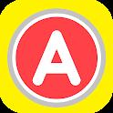 ANAS VPN PRO - 100% Secure icon
