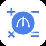Pensiya kalkulyatoru Icon