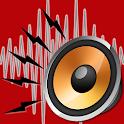 Música Espinoza Paz icon