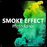 Smoke Effect (PRO)