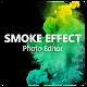 Smoke Effect (PRO) (app)