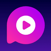 Para Me: Live Video Chat & Make Friends