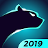 Cheetah Keyboard -   Emoji,Swype,DIY Themes