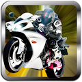 Moto Race Battle APK