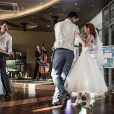 Wedding photographer Oleg Filipchuk (olegfilipchuk). Photo of 05.02.2018