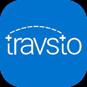 Travsto | TravelMate | Travel Dating App
