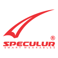 Speculur APK icon