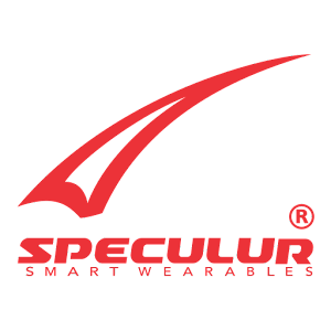 Speculur APK Download for Android