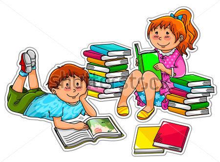 PROYECTO DE AULA TIC. | Leyendo y Escribiendo Voy Comprendiendo y ...