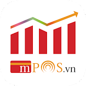 mPoS.vn Manager