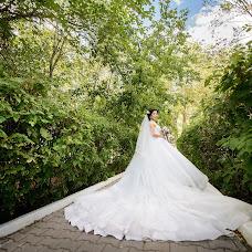 Wedding photographer Bekzat Kadirbekov (Beka). Photo of 25.06.2017