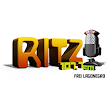 Rádio Ritz FM icon