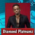 more diamond - good today song icon