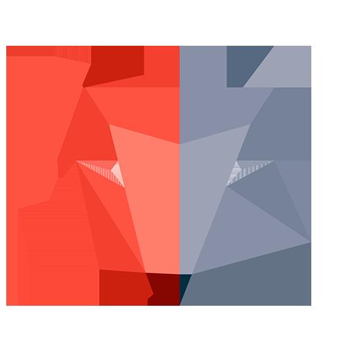 NalaDex avatar image
